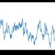 差分変換を活用して時系列データを解析するためには