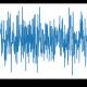 時系列データに定常性を持たせて解析する方法