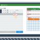 ソフト自動テストAIの運営会社TRIDENTが5000万円調達ー「Magic Pod」の改善目指す