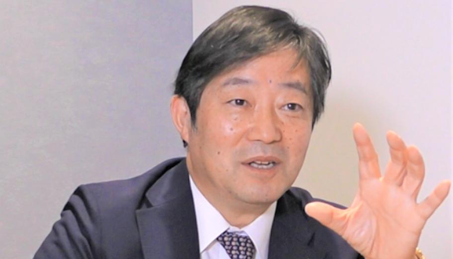 日本初「データサイエンス学部」創設の滋賀大・須江副学長インタビュー