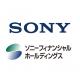 ソニー、AIと金融を融合、3955憶円投じソニーFH完全子会社化