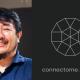 COD佐藤社長、今秋にもAI市場「metabase」β版リリース